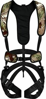 Hunter Safety Harness System Bowhunter Tree Stand Safety Bow Hunting XXL/3XL