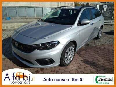 FIAT Tipo SW 1.3 Mjt 95CV Easy Multi Optionals