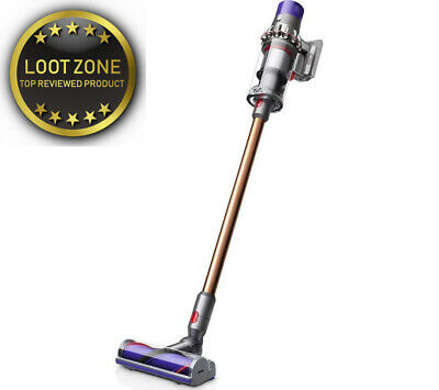 Dyson V10 Cyclone Absolute Plus Cordless Cleaner