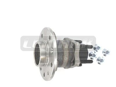 Capteur ABS Roue Opel Astra :Vectra:Zafira:Lemark Lab056