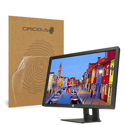 Celicious Impact HP Dreamcolor Z24x G2 Anti-Shock Screen Protector