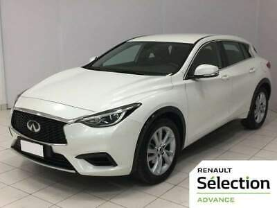 Infiniti Q30 1.5 D 109CV Business Executive , GARANTITA