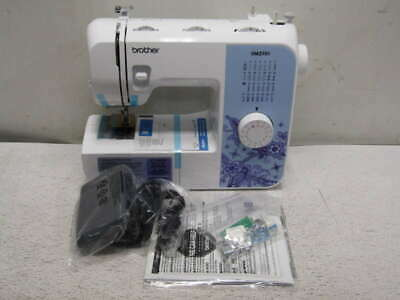 Brother XM2701 Lightweight Sewing Machine *Sold AS-IS*