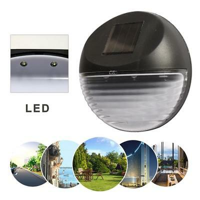 Modern 5W 1.2V 2 LED Wall Light Fixture Up Down Sconce Lamp Indoor Outdoor  AE