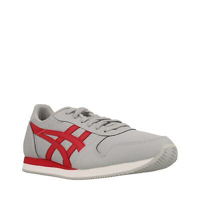 Asics Curreo II, Sneakers for Men HN7A0-021
