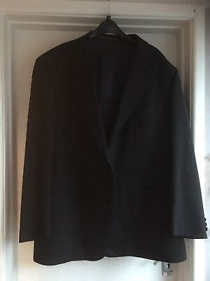 marks and spencer Dinner Jacket 46in Chest