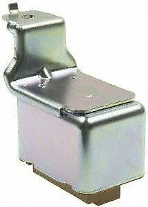 Standard Motor Products RY930 Main Relay