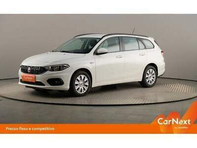 Fiat Tipo SW 1.6 Mjt 120cv S&S Easy Business
