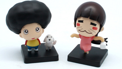 Anime & Manga, Action Figures, Toys & Games Page 36 | PicClick IE