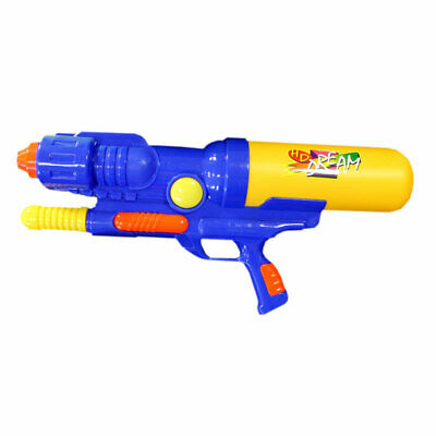Large Dual Action Water Gun, Gifts, Brand New