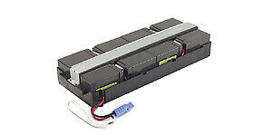 APC RBC31 UPS battery Sealed Lead Acid (VRLA)