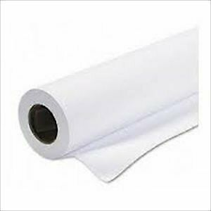 """Canon A0 CANON BOND PAPER 80GSM 841MM X 150M (2 ROLLS 3"""" CORE) FOR 36-44''"""