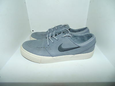 Mens 6.5 Nike SB Zoom Air Stefan Janoski Skate Skateboarding Athletic Shoes e72f066e8