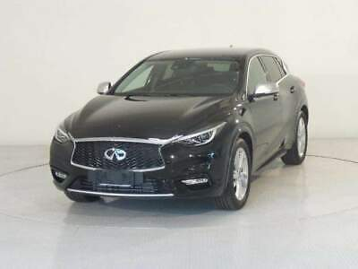 INFINITI Q30 1.5 diesel DCT Business Executive