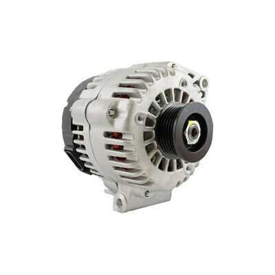 NEW ALTERNATOR 3.1 BUICK CENTURY /& CHEVROLET 3.4 IMPALA MONTE CARLO 2002-04
