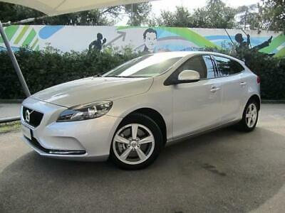 Volvo V40 D2 120cv Geartronic Business