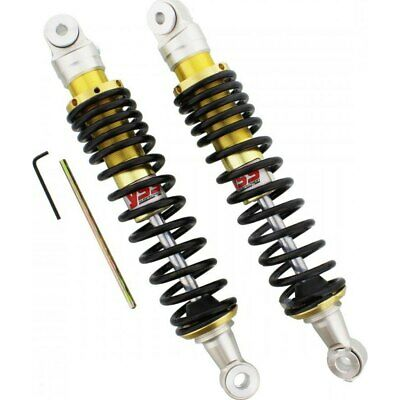 Stossdämpfer Dämpfer Federbein Stereo YSS twin shock absorber suspension str 1