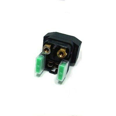 Magnetschalter Tourmax  starter solenoid relay magnetic switch Yamaha VP YP X-Ma