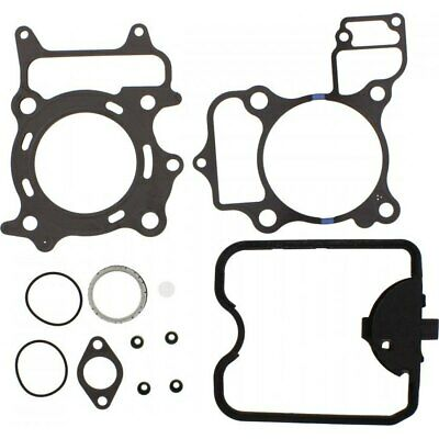 Dichtungssatz Topend Athena gasket kit Honda SH ABS NF02B NF02A NF02D