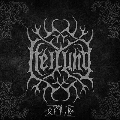 Ofnir, Heilung, New,  Audio CD, FREE & Fast Delivery