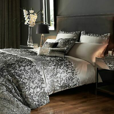 Kylie Minogue Angelina Duvet Cover Bedding Or Matching Cushions Or Throw New