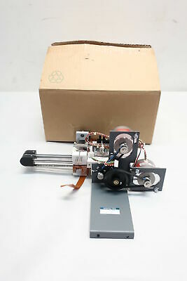 Sonceboz 6600R059 Stepping Motor Assembly