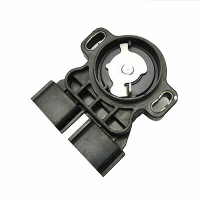 OE# SERA484-23 Throttle Position Sensor For Nissan 200SX Sentra Infiniti G20 2.0