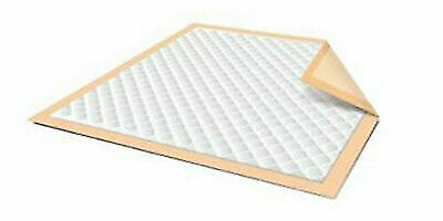 Mckesson UPHV3036 Ultra Adult Disposable Underpads, Pack of 100