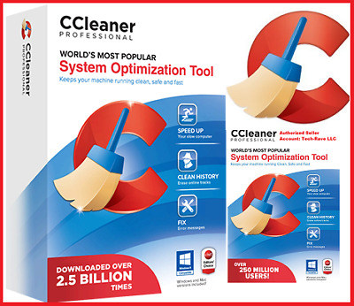 ccleaner license key 2018 ebay