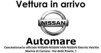 Nissan X-Trail 1.6 dCi 2WD Business 4 telecamere