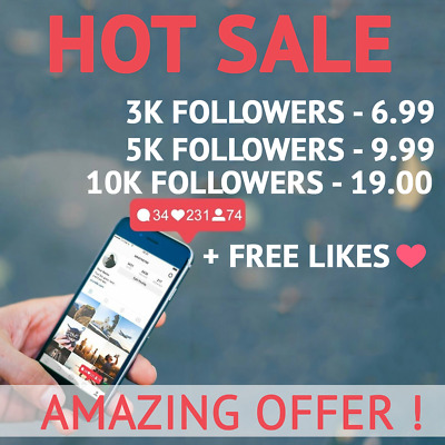 Cheapest Instagram Best  Service |Likês or Fo||owêrs| fast