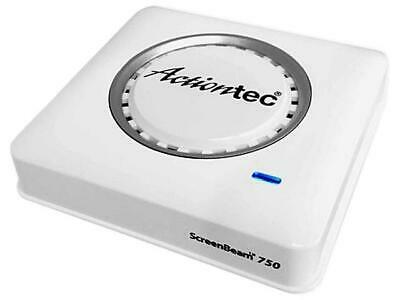 Actiontec Sbwd750W (Wi-Fi)