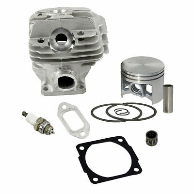 For Stihl 026 MS260 MS026 Chainsaw Cylinder Piston Kit Parts Replacement Hot