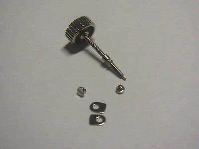 Stem Tabs Set For Seagull Chronograph Movement TY2901 2902 2903 ST1903 1902 1903