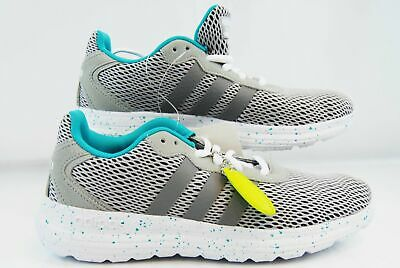 premium selection 024e1 bc38c Adidas Women s NEO Cloudfoam Speed W B74407 Size 7 ...