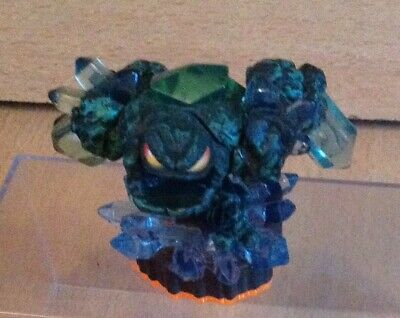 Figurine Skylander Skylanders Serie 2 Giants Giant Prism Break Version Rare