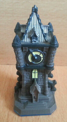 Figurine Skylander Skylanders Serie 3 Swap Force Magic Item Tower Of Time Tour