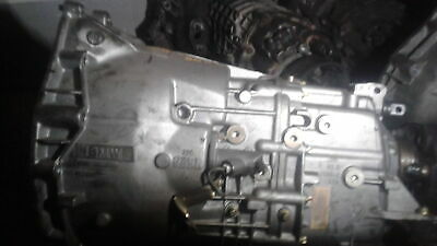 Bmw Oem 1.053.401.131 R31 2106-1 Used Mmanual Transmission 5 Speed Zf 226 2101-1