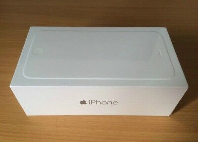Apple iPhone 6 16gb - GREY - BRAND NEW - FAST DEL - 12 MONTHS WARRANTY WITH ME!