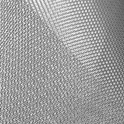 200mesh Stainless Steel Woven Wire Filtration Grill Sheet Fine Filter 30*60cm UK