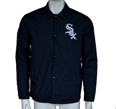 MAJESTIC GIACCA DA uomo Letterman New York Yankees invernale bomber ... 642ab24188a