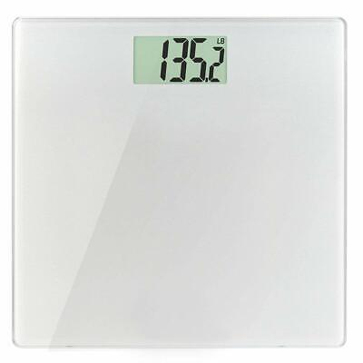 Health o meter HDM171DQ-60 Glass Weight Tracking Scale  4.15 Pound