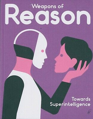 Weapons of Reason - Issue 6