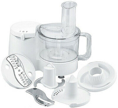 Small Kitchen Appliances Kenwood Fp 210 Food Processor Spares Replacements Home Garden Home Garden Kitchen Dining Bar
