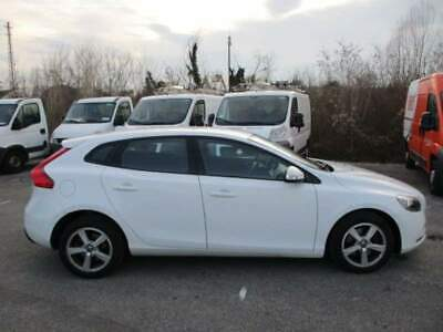 Volvo V40 D2 Business 5 PORTE BERLINA