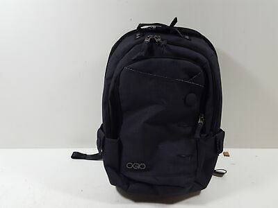 d0b4d79225 OGIO SOHO WOMEN S Laptop Backpack (11400403) -  49.45