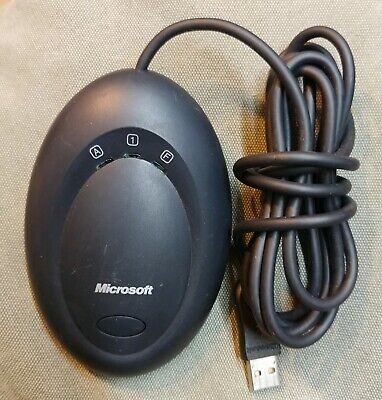 MICROSOFT WIRELESS DESKTOP RECEIVER 3.1A TREIBER WINDOWS 8