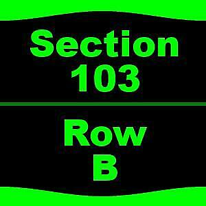 2 Tickets Australian Pink Floyd Show 8/15 The Theater at MGM National Harbor
