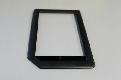 B2G1 Free LCD Ultra Clear Screen Protector for Barnes Noble Nook Color Tab 7.0