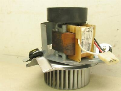 JAKEL J238-150-15224 Draft Inducer Blower Motor Assembly HC21ZE128A
